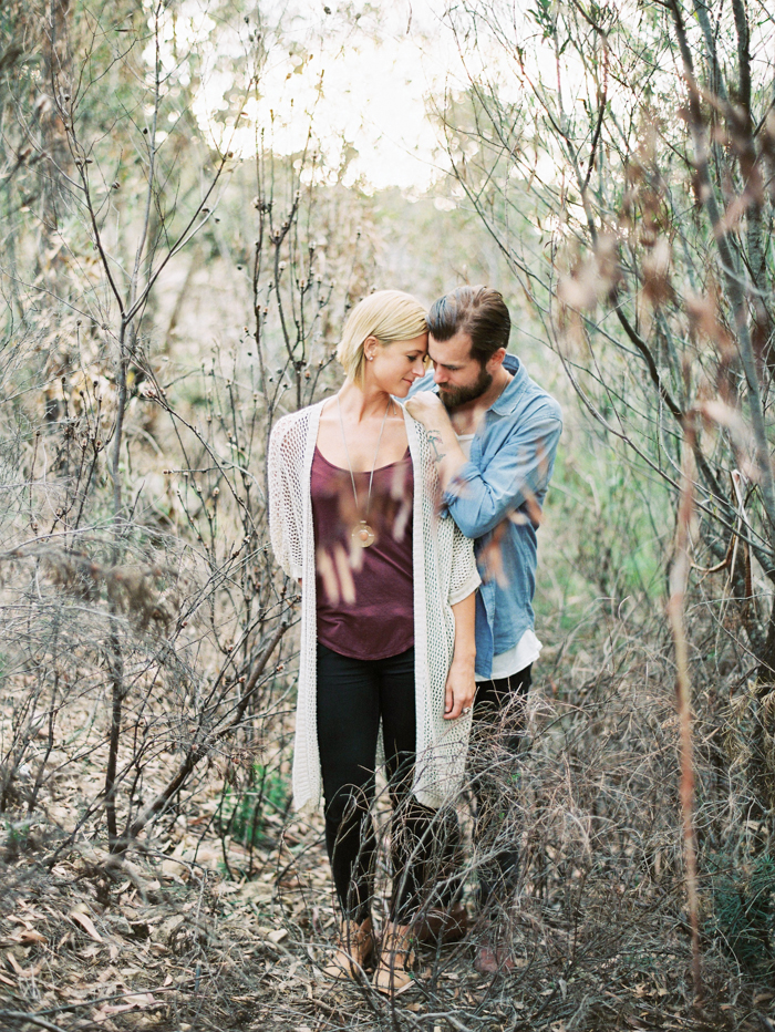 Photo by Jasmine Pettersen, engagement photographer, Seidler House