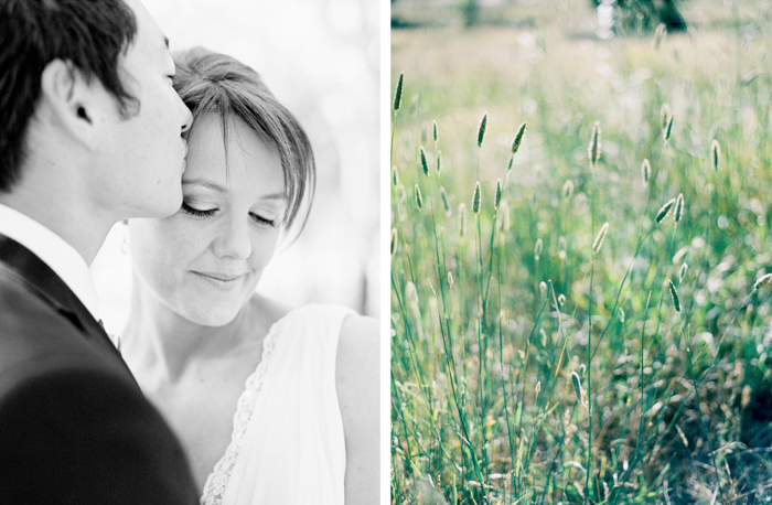 Sally & Paul - wedding photography by jasminepettersen.com